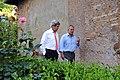 Secretary Kerry and Quartet Representative Blair Discuss Middle East Peace (3).jpg