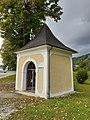 Seekapelle.jpg