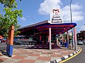 Segamat Bazaar Terminal.jpg