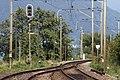 Segnale gruppo S Nazzaro 040813.jpg