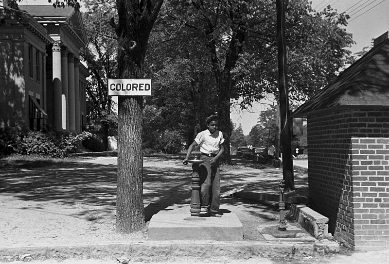 File:Segregation 1938.jpg