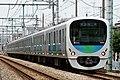 Seibu Railway 30000.jpg