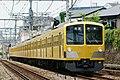 Seibu Railway new101.jpg