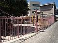 Seiji kindergarten 20200815.JPG