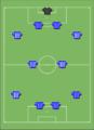Seleção Avaiana.png