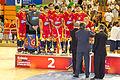 Selección de hockey patines de España - 02.jpg