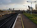 Selhurst station slow platforms look south3.JPG