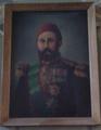 SelimPashaColour.png