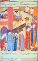 Selimnameh by Shukri Bitlisi8.png