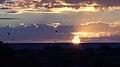 Semaphore sunset sm.jpg