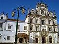 Seminário de Santarém - Portugal (110966540).jpg