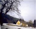Seminarhaus in Millstatt-Kärnten.tif