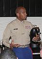 Semper Fidelis All-American Bowl 140104-M-EK802-025.jpg