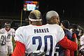 Semper Fidelis All-American Bowl Game Time 140106-M-QQ512-098.jpg