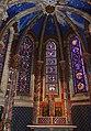 Semur en Auxois-Collégiale Notre Dame-Chapelle Notre Dame-20110304.jpg