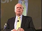 Sen. John McCain (2803505563).jpg