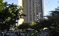 Senado Federal do Brasil Fotos produzidas pelo Senado (16426497397).jpg