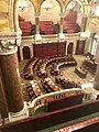Senate Chamber at New York State Capitol, Albany.jpg