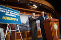 Senate Democrats Government Shutdown Press Conference.jpg