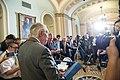 Senator Harry Reid met with Supreme Court nominee Merrick Garland (25236708334).jpg