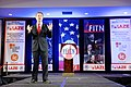 Senator of Kentucky Rand Paul at NH FITN 2016 by Michael Vadon 09.jpg