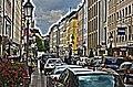 Sendlinger Straße. (5706469443).jpg