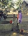 Senegal1974-15.jpg