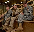 Senior logisticians meet at Joint Base Balad to discuss drawdown DVIDS190409.jpg