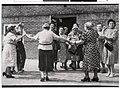 Seniors dancing (4418764521).jpg