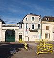 Sens-FR-89-école du Jeu de Paume-03.jpg