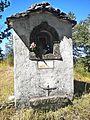 Sentiero dei Tabernacoli (Le Cavallaie)-tabernacolo 4.jpg