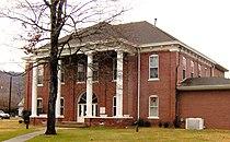 Sequatchie-county-ch-tn1.jpg