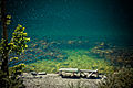 Serenity, Borith Lake.jpg