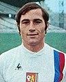 Serge Chiesa (1976, Olympique de Lyon).jpg