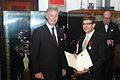 Serge Dumont Awarded OOC.JPG