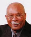 Serge Gilles haiti.png