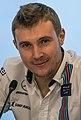 Sergey Sirotkin Moscow.jpg