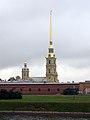 Sergeymila fortress.jpg