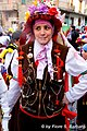 "Serino (AV), 2011, Carnevale ""A Mascarata"" (5).jpg"