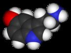 Serotonin-3D-vdW.png