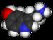 Serotonin-3D-vdW