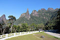 Serra dos Órgãos 01.jpg
