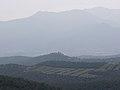 Serrat de Galuert - Vue sur Saint-Ferréol.jpg