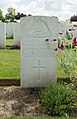 Serre Road Cemetery No.2 -8.jpg