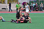 Servette HC vs Black Bloys HC - LNA femmes - 20141012 28.jpg