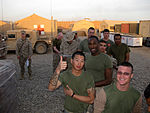 Service members save Afghan lives with blood drive DVIDS246791.jpg
