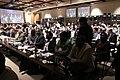 Sesión General de la Unión Interparlamentaria (8584364802).jpg