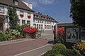 Sessenheim-06-Ecole Frederique Brion-gje.jpg