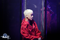 Seungri - Made Tour Final - 4.png