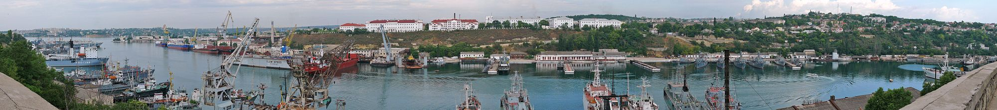 Sevastopol-city,port.jpg